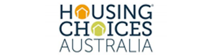 housing-choices-australia-logo